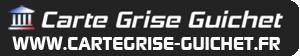 CarteGrise-Guichet.fr