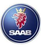 Certificat de Conformité Saab  - COC Saab