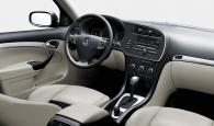 Certificat de conformité Saab Autre modè