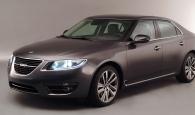 Certificat de conformité Saab 95