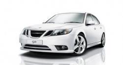 Certificat de conformité Saab 93