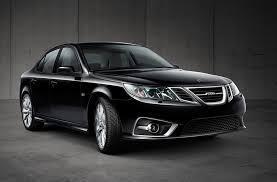 Obtenir le certificat de conformité Saab