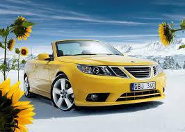 Commander le certificat de conformité Saab